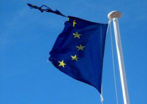 EU-Flag-300x212
